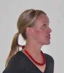 Dr. Kristin Averyt Picture